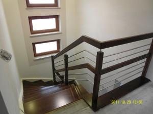 schody_078