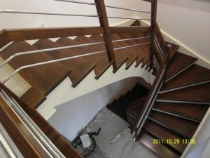 schody_080