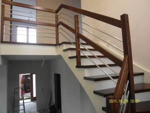 schody_081