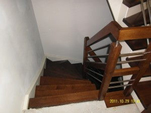 schody_082