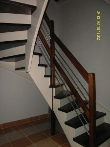schody_083