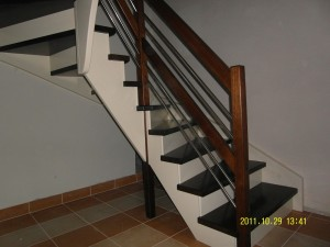 schody_084