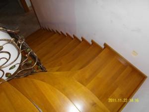 schody_085