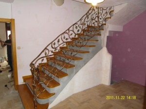 schody_086