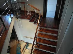 schody_087