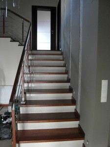 schody_088
