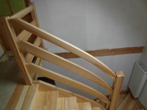 schody_089