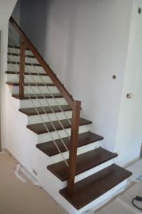schody_009