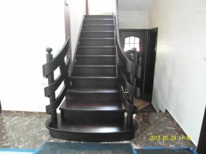schody_090