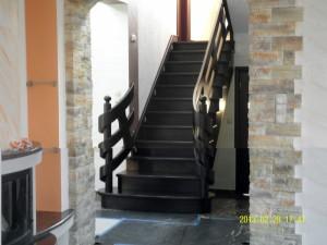 schody_091