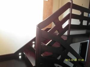 schody_092