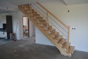 schody_097