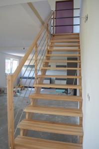 schody_098