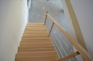 schody_099
